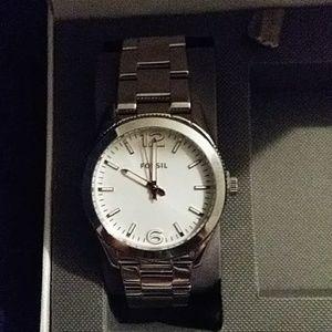 Fossil (pr5449 160920) Women's Watch